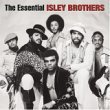 Isley Brothers: Sextet